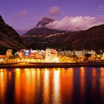 La Palma – Tazacorte