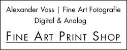 Klick zum Fine Art Print Shop