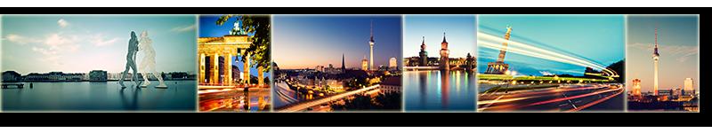 International prämierte Fotokunst für Ihr Hotelmarketing