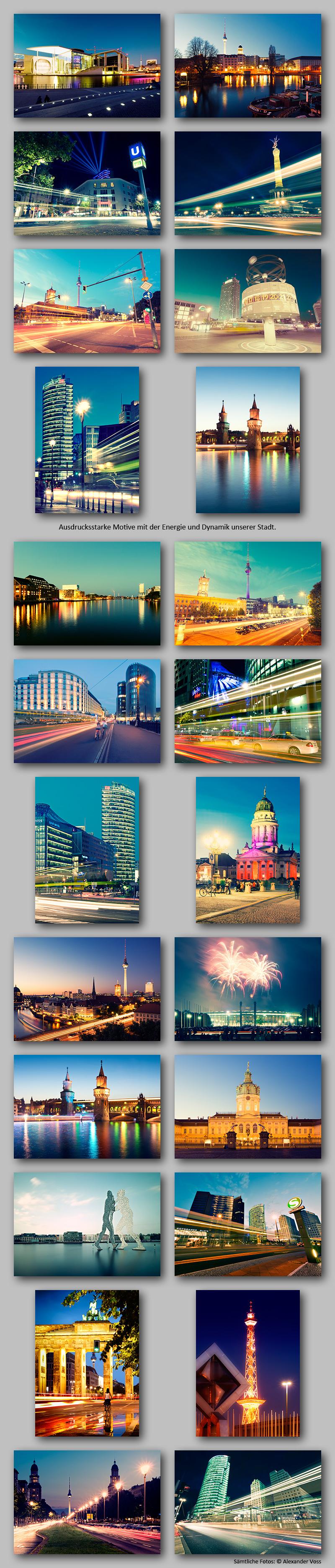 International prämierte Fotokunst für Ihr Hotelmarketing: Einige Motivbeispiele.