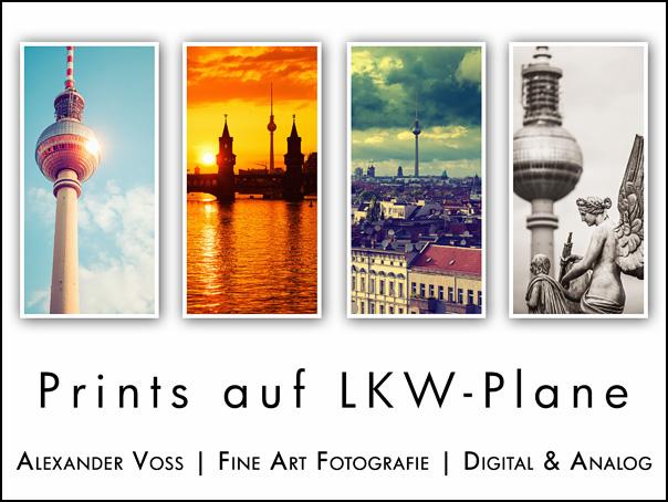 voss-photography.com | Prints auf LKW-Plane