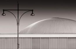 Berlin – Berliner Congress Center (bcc)