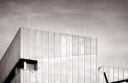 Berlin – Jüdisches Museum