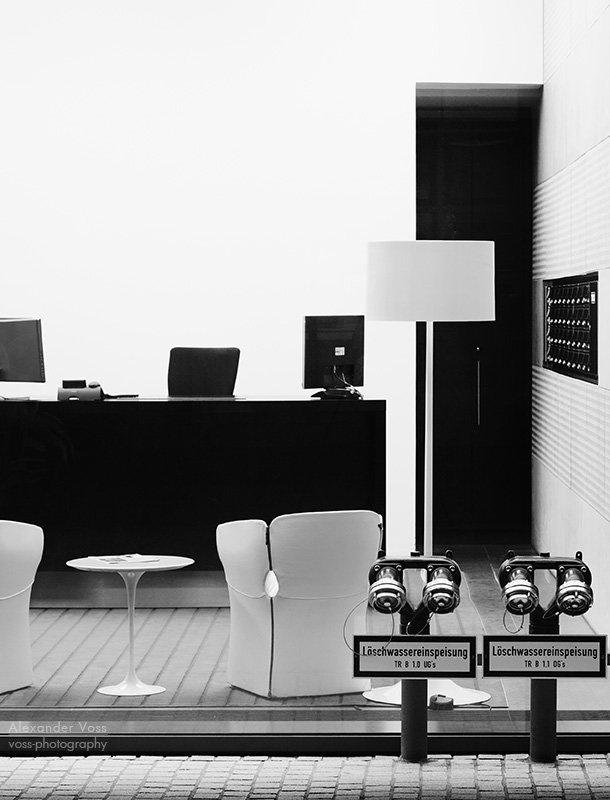 berlin moderne architektur und minimalismus alexander voss fotografie digital analog. Black Bedroom Furniture Sets. Home Design Ideas