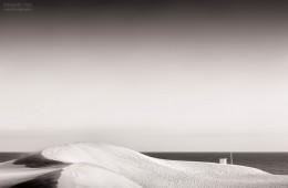 Gran Canaria – Maspalomas