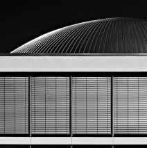 bcc Berliner Congress Center
