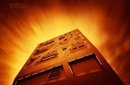 Berlin – Humboldt-Box