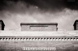 Berlin – Pergamonmuseum