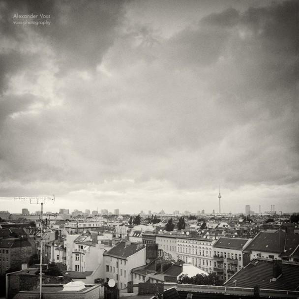 analoge fotografie berlin neuk lln roofscape alexander voss berlin fine art fotografie. Black Bedroom Furniture Sets. Home Design Ideas