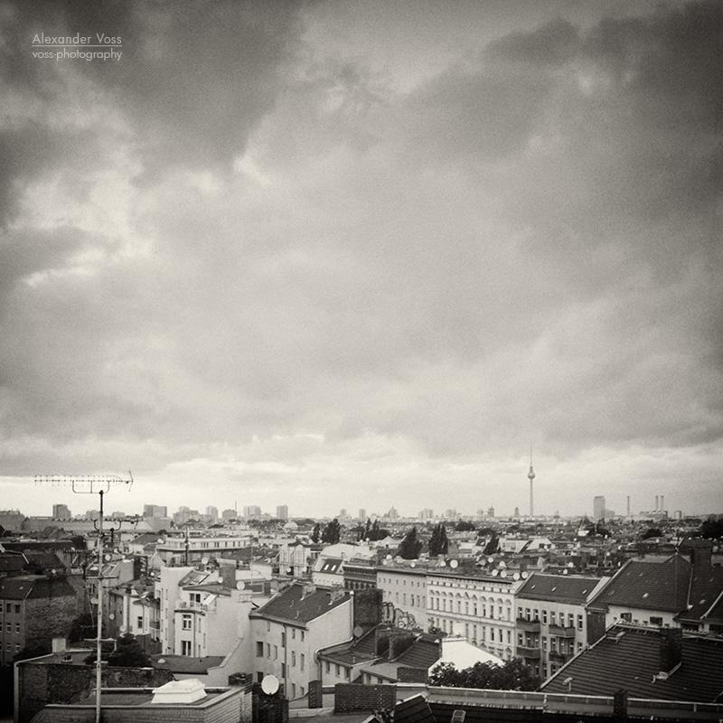analoge fotografie berlin neuk lln roofscape alexander voss fotografie digital analog. Black Bedroom Furniture Sets. Home Design Ideas
