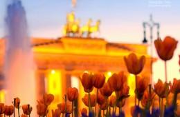 Berlin – Pariser Platz