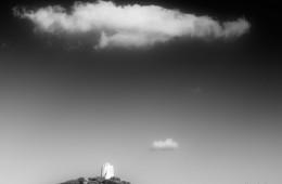 Schwarz-Weiss-Fotografie: Sardinia