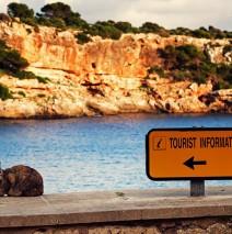 Cala Figuera (Mallorca)