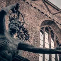 Berlin – Klosterkirche