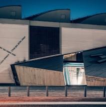 Akademie des Jüdischen Museums Berlin