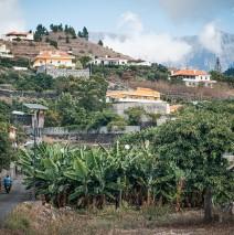 La Palma – Los Llanos