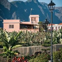 La Palma – Los Llanos de Aridane