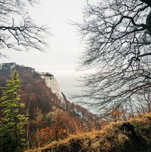 Rügen – Königsstuhl