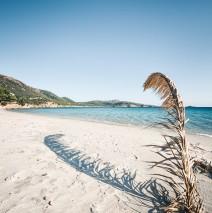 Sardinia – Tuerredda