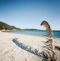 Sardinien – Tuerredda