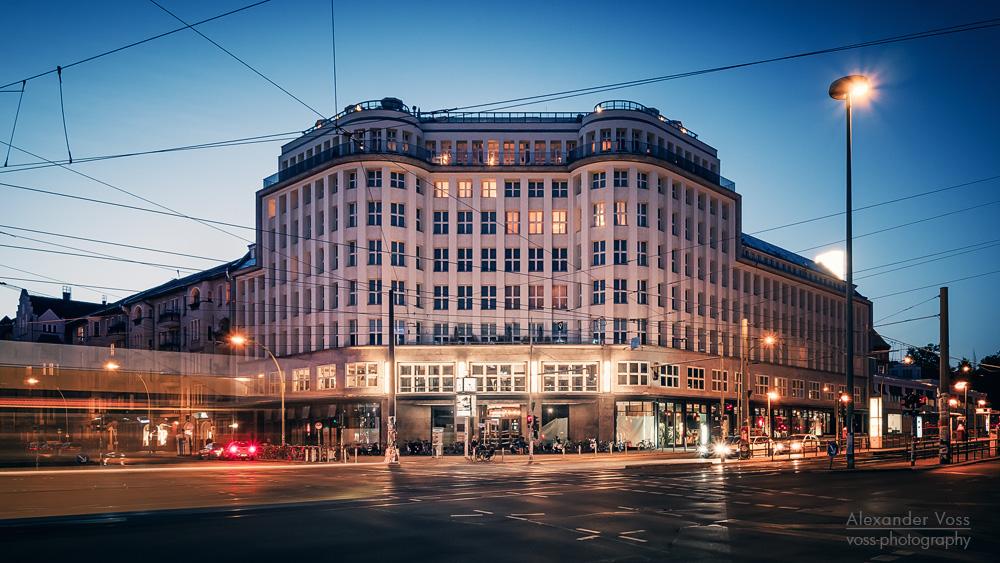 Soho house berlin alexander voss berlin fine art fotografie