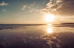 Gran Canaria – Playa del Ingles