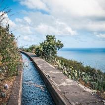 Madeira – Levada Walk