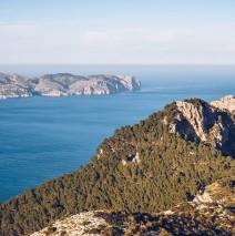 Majorca – Cap de Formentor