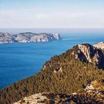 Mallorca – Cap Formentor
