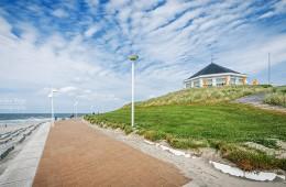 Norderney – Marienhöhe
