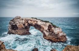 Mallorca – Es Pontàs