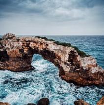 Majorca – Es Pontàs