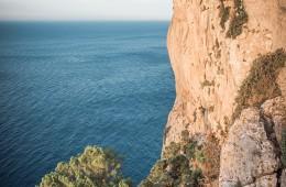 Mallorca – Mirador Es Colomer