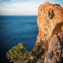 Majorca – Mirador Es Colomer