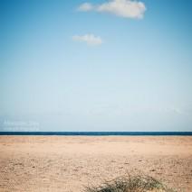 Sardinien – Costa del Sud