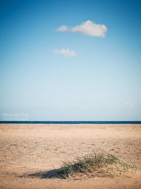 Sardinia - Costa del Sud