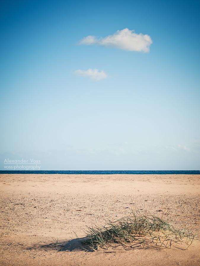Sardinia – Costa del Sud