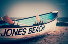 Jones Beach – Long Island