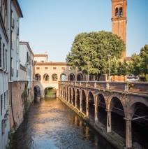 Mantua – Italien