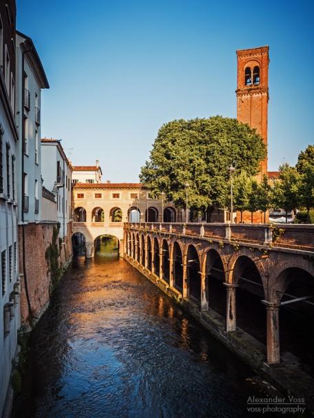 Mantua - Italy