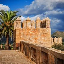 Majorca: Artà – Sant Salvador