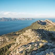 Mallorca – La Victòria