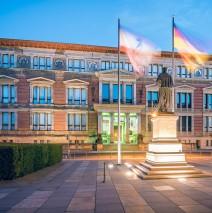 Berlin – Martin-Gropius-Bau