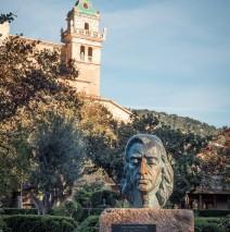 Majorca – Valldemossa