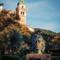 Mallorca – Valldemossa