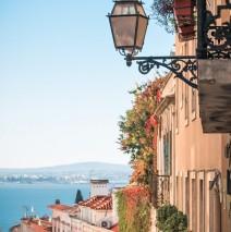 Lisbon – Graça
