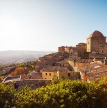 Volterra (Tuscany)