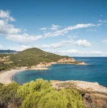 Sardinien – Chia