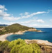Sardinia – Chia