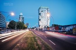 Living Levels Berlin